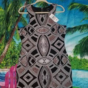 GORGEOUS Dress! NWT